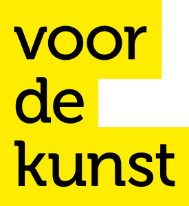 voorde-kunst-logo